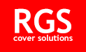 RGS Cover Solutions
